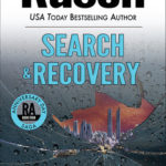 [PDF] [EPUB] Search and Recovery (Retrieval Artist, #11) Download