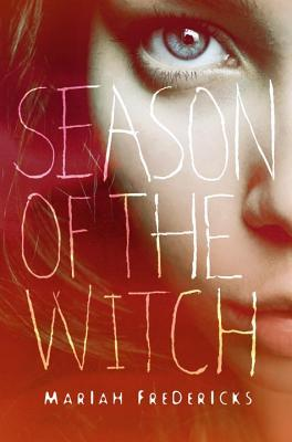 [PDF] [EPUB] Season of the Witch Download by Mariah Fredericks