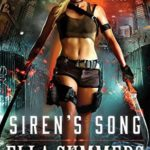 [PDF] [EPUB] Siren's Song (Legion Of Angels #3) Download