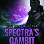 [PDF] [EPUB] Spectra's Gambit Download