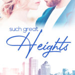 [PDF] [EPUB] Such Great Heights Download