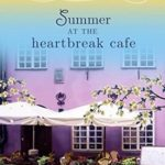 [PDF] [EPUB] Summer at the Heartbreak Cafe (Lakeview #9) Download