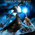 [PDF] [EPUB] Temple of the Oracle (Fate of Wizardoms, #3) Download