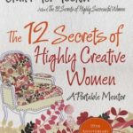 [PDF] [EPUB] The 12 Secrets of Highly Creative Women: A Portable Mentor Download