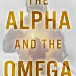 [PDF] [EPUB] The Alpha and the Omega (John Stone #9) Download