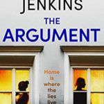 [PDF] [EPUB] The Argument Download