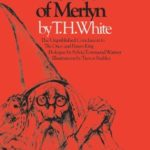 [PDF] [EPUB] The Book of Merlyn (The Once and Future King, #5) Download