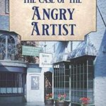 [PDF] [EPUB] The Case of the Angry Artist: A Gilded Age Historical Cozy Mystery (Shipwreck Point Mysteries) Download