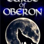 [PDF] [EPUB] The Curse of Oberon Download