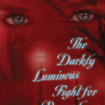 [PDF] [EPUB] The Darkly Luminous Fight for Persephone Parker (Strangely Beautiful, #2) Download