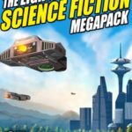 [PDF] [EPUB] The Eighth Science Fiction Megapack: 25 Modern and Classic Stories Download