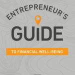 [PDF] [EPUB] The Entrepreneur's Guide to Financial Well-Being Download
