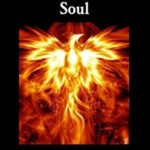 [PDF] [EPUB] The Holographic Soul (The God Series Book 30) Download