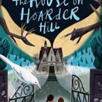 [PDF] [EPUB] The House on Hoarder Hill Download
