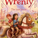 [PDF] [EPUB] The Lost Stone (The Kingdom of Wrenly, #1) Download