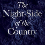[PDF] [EPUB] The Night-Side of the Country Download