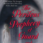 [PDF] [EPUB] The Perilous Prophecy of Guard and Goddess (Strangely Beautiful, #3) Download