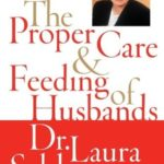 [PDF] [EPUB] The Proper Care and Feeding of Husbands Download