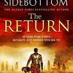 [PDF] [EPUB] The Return Download