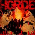 [PDF] [EPUB] The Rising Horde: Volume One (The Gathering Dead, #2) Download