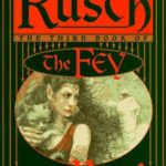 [PDF] [EPUB] The Rival (The Fey, #3) Download