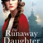 [PDF] [EPUB] The Runaway Daughter (A Stitch in Time, #1) Download