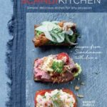 [PDF] [EPUB] The Scandi Kitchen: Simple, delicious dishes for any occasion Download