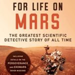[PDF] [EPUB] The Search for Life on Mars: The Greatest Scientific Detective Story of All Time Download