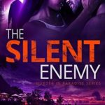 [PDF] [EPUB] The Silent Enemy (Murder in Paradise #3) Download