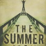 [PDF] [EPUB] The Summer Man Download