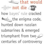 [PDF] [EPUB] The Theory That Would Not Die: How Bayes' Rule Cracked the Enigma Code, Hunted Down Russian Submarines, and Emerged Triumphant from Two Centuries of Controversy Download