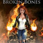 [PDF] [EPUB] The Throne of Broken Bones (Weapon of Fire and Ash #2) Download