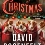 [PDF] [EPUB] The Twelve Dogs of Christmas (Andy Carpenter, #15) Download