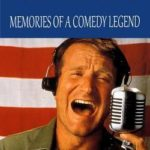 [PDF] [EPUB] The Very Best of Robin Williams: Memories of a Comedy Legend Download