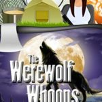 [PDF] [EPUB] The Werewolf Whoops (A Charlie Rhodes Mystery, #3) Download