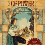 [PDF] [EPUB] The White Mists of Power Download