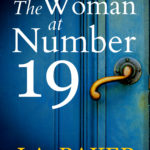 [PDF] [EPUB] The Woman at Number 19 Download