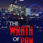 [PDF] [EPUB] The Wrath of Pan (The Inglewood Chronicles, #2) Download