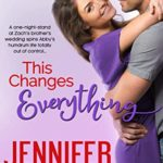 [PDF] [EPUB] This Changes Everything (McLaughlin Brothers, # 1) Download