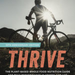 [PDF] [EPUB] Thrive: The Whole Food Way to Lose Weight, Reduce Stress, and Stay Healthy for Life Download