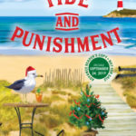 [PDF] [EPUB] Tide and Punishment (Seaside Café Mystery, #3) Download
