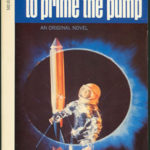 [PDF] [EPUB] To Prime the Pump (John Grimes, #2) Download