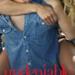[PDF] [EPUB] Undeniable (Country Roads, #2) Download