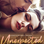 [PDF] [EPUB] Unexpected (Love in LA, #1) Download