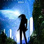 [PDF] [EPUB] Virtual Perfection: Technology has drawn everyone into Virtual Reality, but what will happen to humanity if no one can get out? (Veiled Destiny Book 1) Download