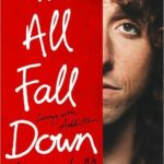 [PDF] [EPUB] We All Fall Down: Living with Addiction Download