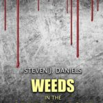 [PDF] [EPUB] Weeds in The Garden of Love Download