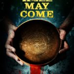 [PDF] [EPUB] What Hell May Come Download