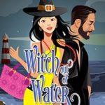 [PDF] [EPUB] Witch Out of Water (A Moonstone Bay Mystery, #2) Download