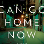 [PDF] [EPUB] You Can Go Home Now Download